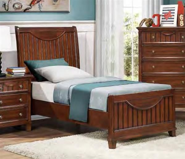 best 25 wood twin bed ideas on pinterest pallet twin beds outdoor furniture and patio bed
