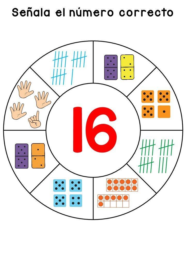 Juegos Matematicos Divertidos Www Imagenesmy Com