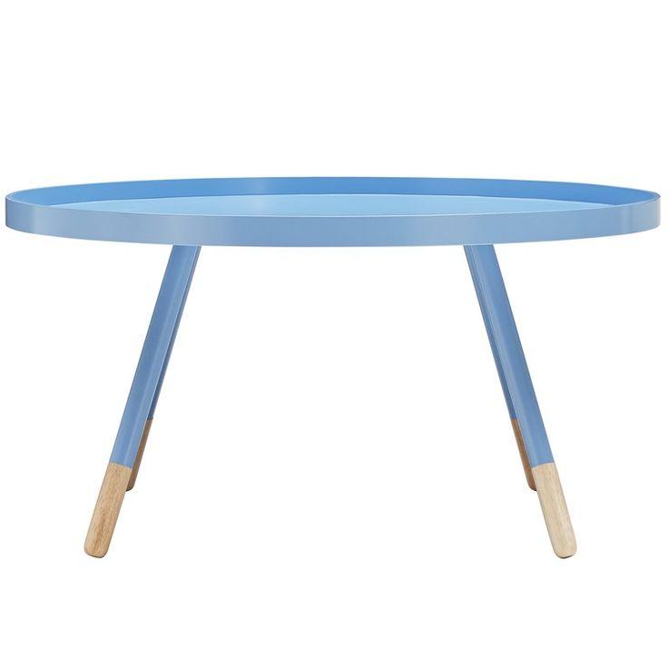 305 melhores imagens de furniture favorites no pinterest for Mobilia uno furniture