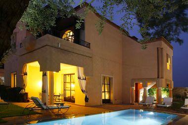 Location villa Marrakech et location Riad Marrakech avecSéjour Marocpour des vacances à Marrakech réussies en location villa Marrakech et riad Marrakech