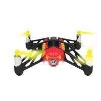 0116178-parrot airborne night drone blaze
