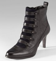 Marks & Spencers Boots for Autumn.. Lovely