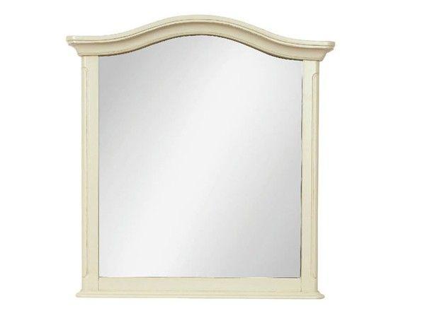 Speil i Poppeltre