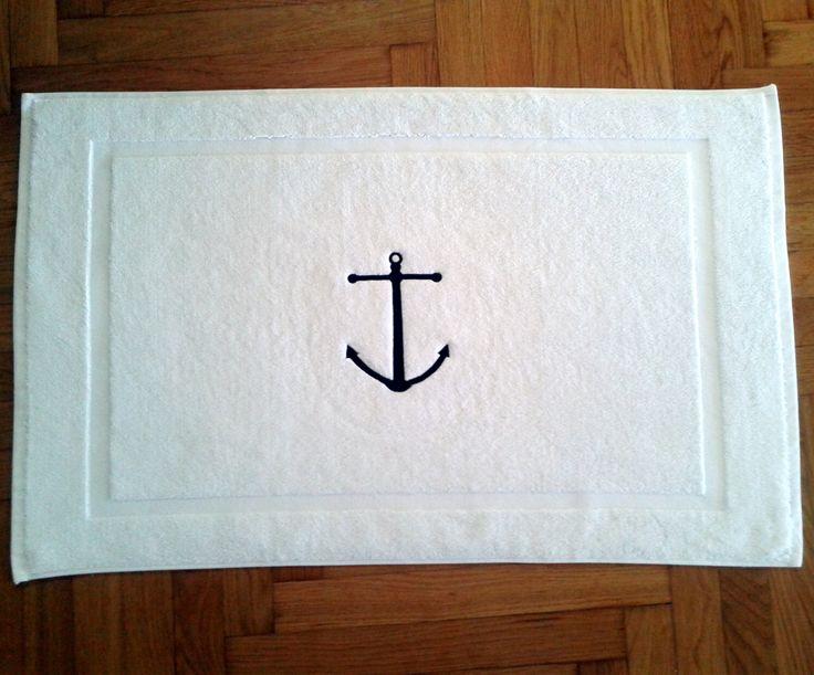Best Tub Mat Ideas On Pinterest Spa Bathroom Decor Day Spa - Spa bath rug for bathroom decorating ideas