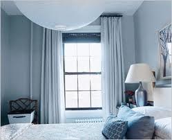 25 beste idee n over tiener badkamer decor op pinterest college slaapkamer decor monogram - Volwassen kamer schilderij idee ...