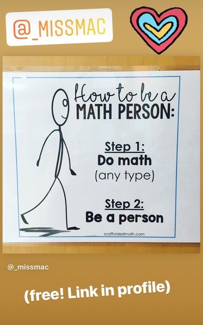 Math Classroom Decoration Ideas High School Math Classroom Math