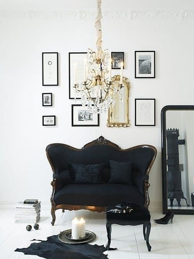 24 best campaign images on Pinterest Home, At home and Funky - badezimmerschrank tl royal