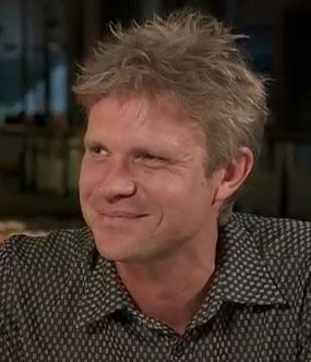 Joost van den Broeck | Drummerstalk! Check all the interviews at www.Drummerstalk.nl! | #Y4U