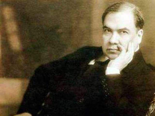 Rubén Darío: Romántico y periodista /  San Juan de los Morros.- Félix Rubén García Sarmiento, mejor conocido comoRubén Darío, nació en Metapa (hoyCiudad Darío), en el Departamento deMatagalpa, Nicaragua,el 18 de enero de1867,y murió enLeón (Nicaragua) el6 de febrerode1916. Fue unpoetanicaragüense, máximo representante delmodernismoliterario enlengua española, y posiblemente, el poeta que ha tenido una mayor y más