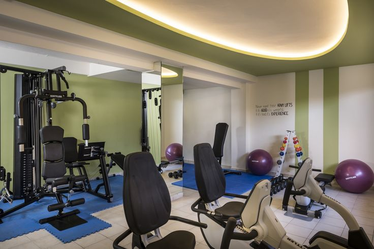If you are an early morning riser, we can make sure you are up and ready for the gym every morning! Stay fit, feel great, look awesome! https://www.oscarvillage.com/gym-hotel  #Oscar #OscarHotel #OscarSuites #OscarVillage #OscarSuitesVillage #HotelChania #HotelinChania #HolidaysChania #HolidaysinChania #HolidaysCrete #HolidaysAgiaMarina #HotelAgiaMarina #HotelCrete #Crete #Chania #AgiaMarina #VacationCrete #VacationAgiaMarina #VacationChania