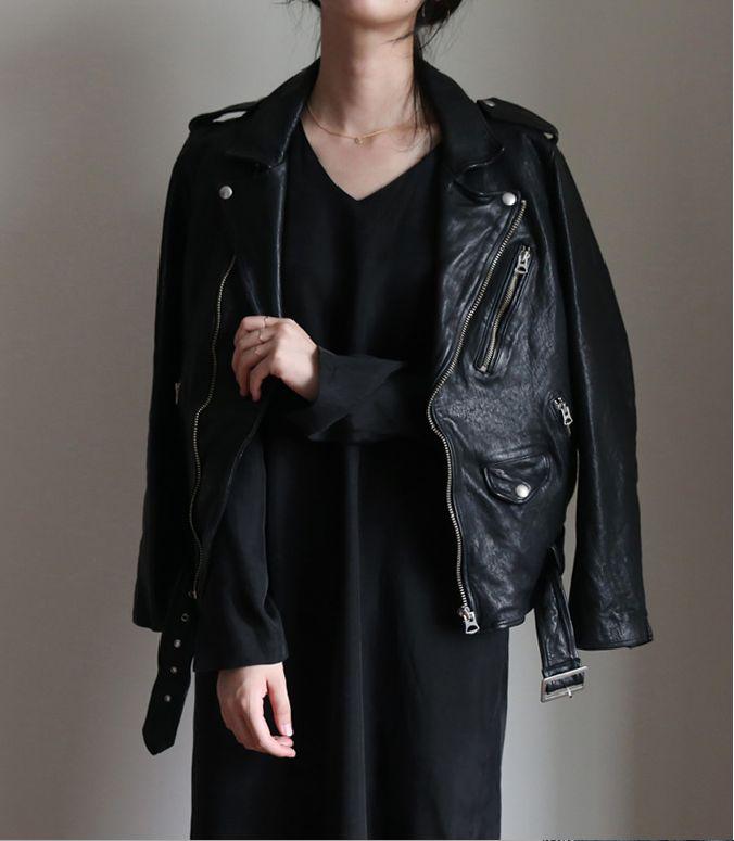 The Little Black Dress : Photo