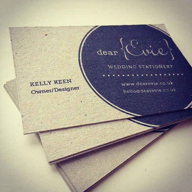 Kraft business cards graphics take it or leave it pinterest kraft business cards graphics take it or leave it pinterest business cards business and brand identity reheart Image collections