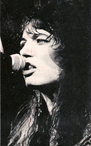 Tom Keifer.... Still crushing even after all this time. ;)