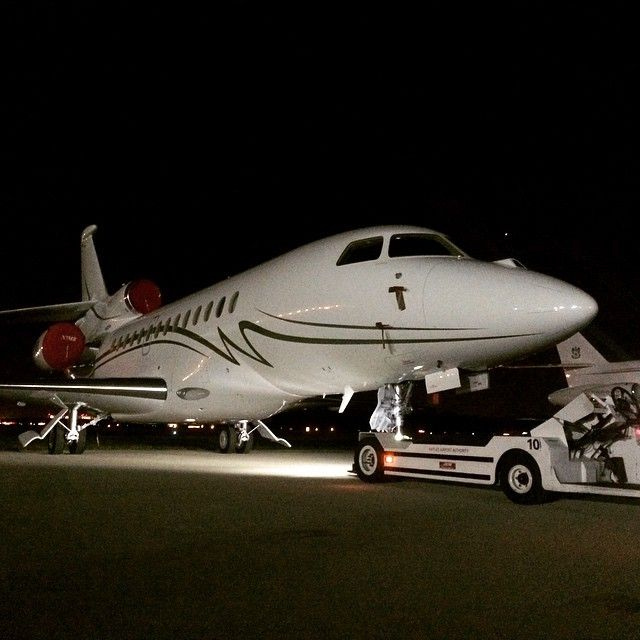 Just towing a 7X tonight, no big deal Just another night in - airport ramp agent sample resume