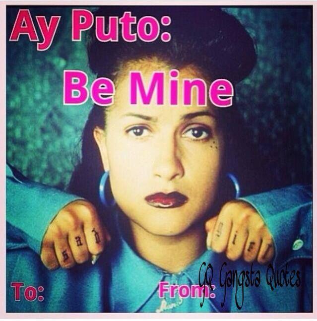 sb valentines  funny valentine memes funny valentines