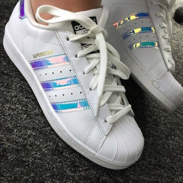 adidas superstar blanche 38