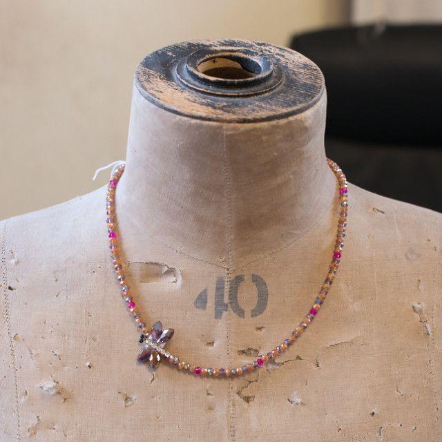 jewellery-27