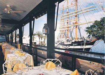 harbourfront restaurant bermuda | contact the harbourfront restaurant hamilton bermuda