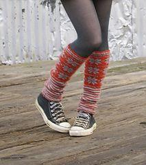 29 Best Sockor Strumpor Tofflor Images On Pinterest