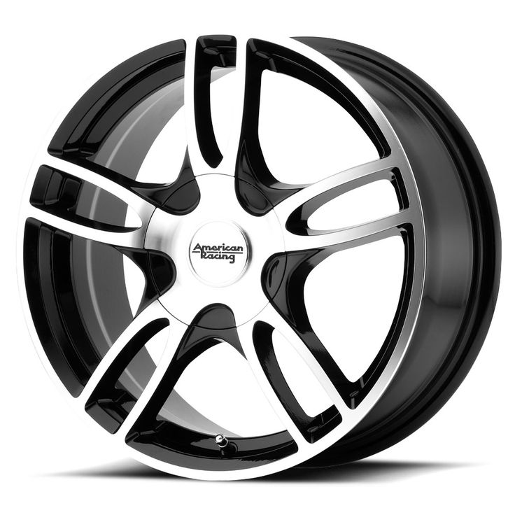 Matte, or chrome finishes. 20×10 wheels  5×110 rims  your sportsman car all the way to 18×10 wheels  15 inch truck rims  mustang drag wheels  manufacturing methods where applicable.  Made from the highest. Get your ride rolling on the street,  22 inch rims  car rims   black truck...