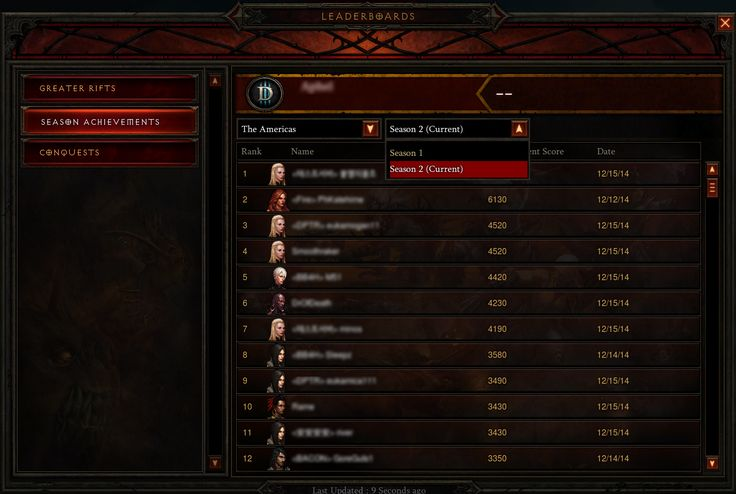 Blizzard Wiping Era 8 Leaderboards https://www.diabloii.net/blog/comments/blizzard-wiping-era-8-leaderboards