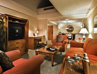 Howard Johnson Anaheim Room Rates