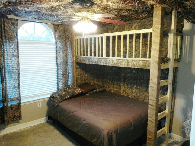 Best 25+ Girls camo bedroom ideas on Pinterest | Camo room ...
