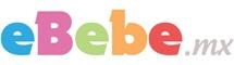 Tienda online con miles de productos para bebé. Podrán encontrar desde pañales, toallitas y miles de accesorios para bebés, hasta carreolas, sillas y productos de seguridad para cuidar a tu bebé.