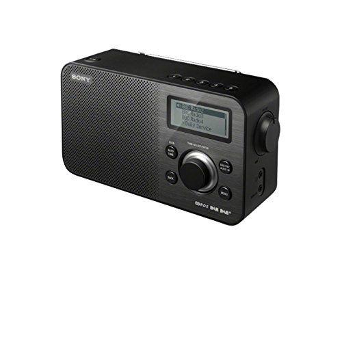 From 63.63 Sony Xdrs60dbpb.cek - Xdrs60dbpb.cek - Xdr-s60 Dab/dab/fm Digital Radio