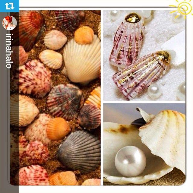 Вот какое волшебство!!! Новая волшебная идея от Хало Ирины, для нашего уникального курса Натуральные текстуры・・・#натуральныетекстуры #ногти #маникюр #nail #nails #gellac #gelpolish #amber