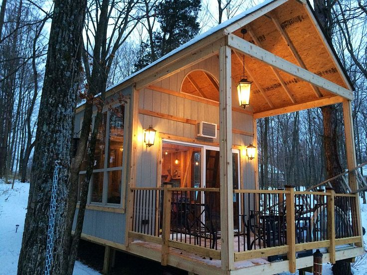 38 best cabin chick images on pinterest little houses small