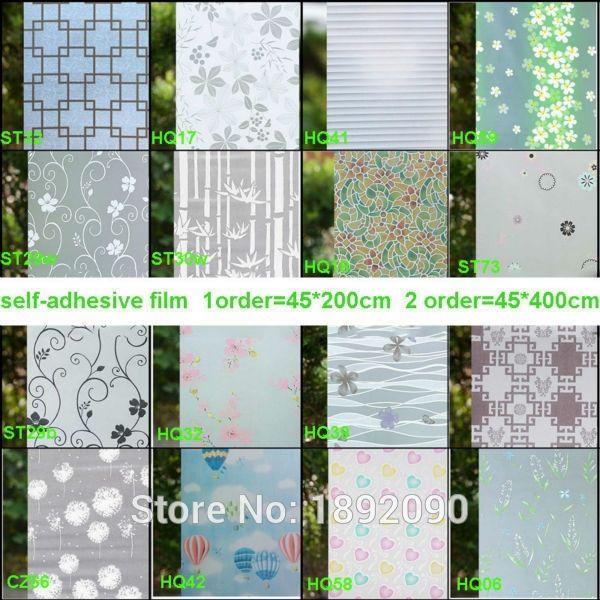 Mer enn 25 bra ideer om Folie für fenster på Pinterest - folie für badezimmerfenster