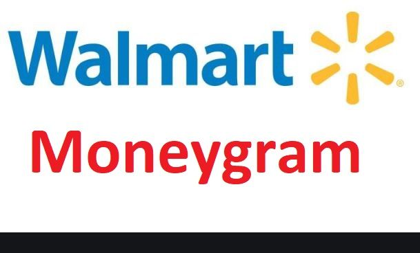 Walmart Moneygram Near Me Track Send Receive Market Place Credit Card Application Travel Credit Cards Credit Card