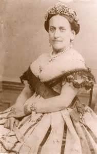 Josefa de Iturbide y Huarte