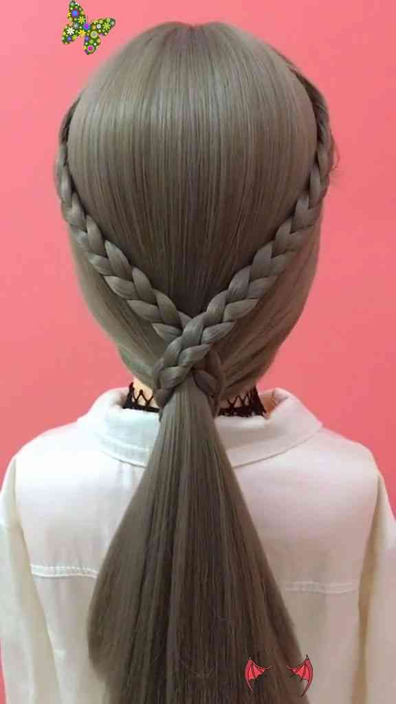 Pin On Hairstyles For Medium