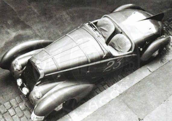 1938-Delage-Rallye-du-Maroc-1