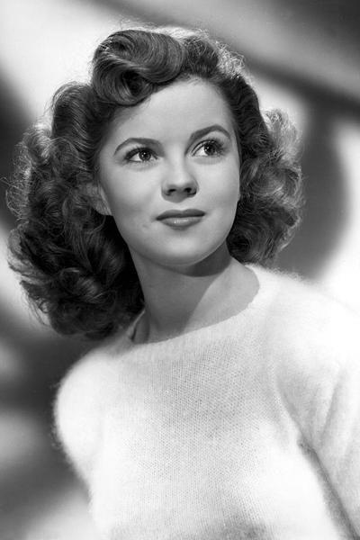 Среди известных киноработ: «Сияющие глазки» (1934), «Маленький полковник» (1935), «Капитан Январь» (1936), «Вилли Винки» (1937), «Ямочки» (1936), «Маленькая мисс Маркер» (1934), «Маленькая принцесса» (1939).