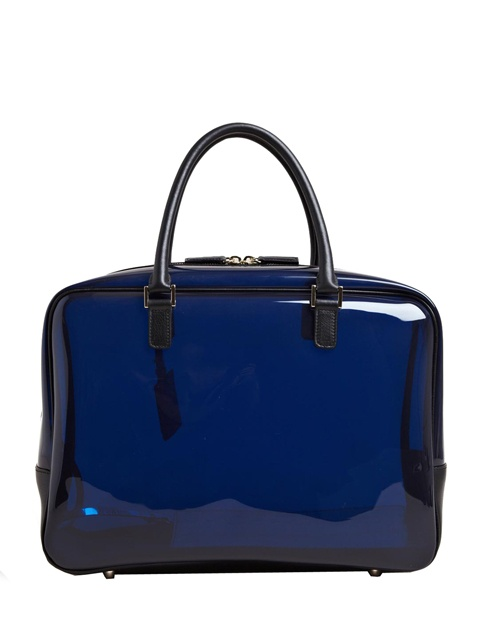 Womens Notte Bag