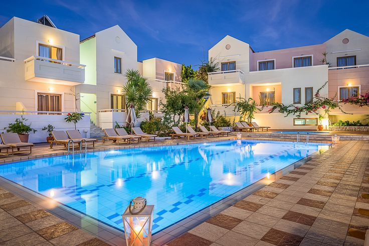 And for the evenings, we recommend taking a walk around one of our pools to enjoy the beautiful summer night. https://www.oscarvillage.com/hotel-pools  #Oscar #OscarHotel #OscarSuites #OscarVillage #OscarSuitesVillage #HotelChania #HotelinChania #HolidaysChania #HolidaysinChania #HolidaysCrete #HolidaysAgiaMarina #HotelAgiaMarina #HotelCrete #Crete #Chania #AgiaMarina #VacationCrete #VacationAgiaMarina #VacationChania
