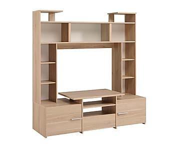 87 best proyecto muebles y composiciones modulares de for Modulares para salon