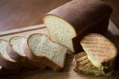 Σπιτικό ψωμί του τοστ! Υγιεινή συνταγή για ψωμί χωρίς κανένα συντηρητικό και μπορεί να γίνει χωρίς μίξερ!