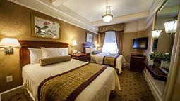 Wellington Hotel (New York, United States of America) | Expedia