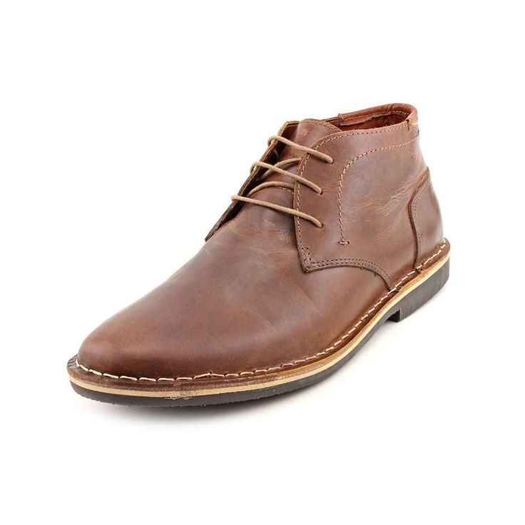 top 25 ideas about mens leather chukka boots on