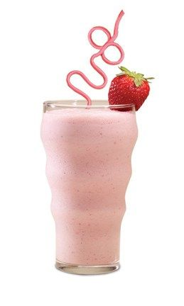 I love trying new shake flavors and recipes to keep me to my regimen and prevent me from getting bored.  Here are some delicious Shake recipes I found! Easy, delicious, and nutritious!  Ask me how …