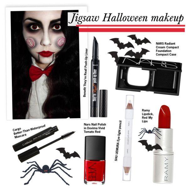 39 best Halloween images on Pinterest   Halloween stuff, Halloween ...
