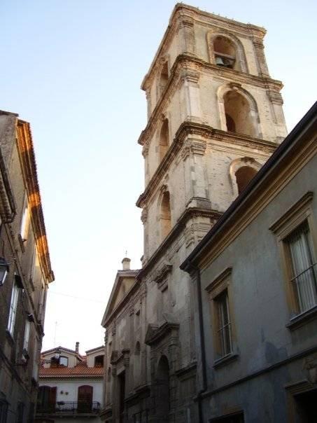 La Chiesa di San Michele Arcangelo Photo
