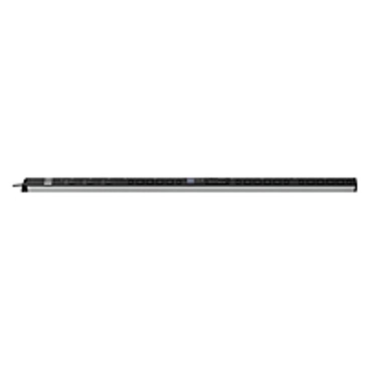 Emerson Network Power Managed ?MPH2 36-Outlet PDU - NEMA L15-30 - 30 x IEC 60320 C13, 6 x. Emerson Network Power Managed ?MPH2 36-Outlet PDU - NEMA L15-30 - 30 x IEC 60320 C13, 6 x IEC 60320 C19 - 230 V AC - 17.20 kVA - 0U - VerticalEmerson Network Power Managed ?MPH2 36-Outlet PDU - NEMA L15-30 - 30 x IEC 60320 C13, 6 x IEC 60320 C19 - 230 V AC - 17.20 kVA - 0U - VerticalCondition : These items are in original manufacturer condition, include accessories and carry the original manufacturer…