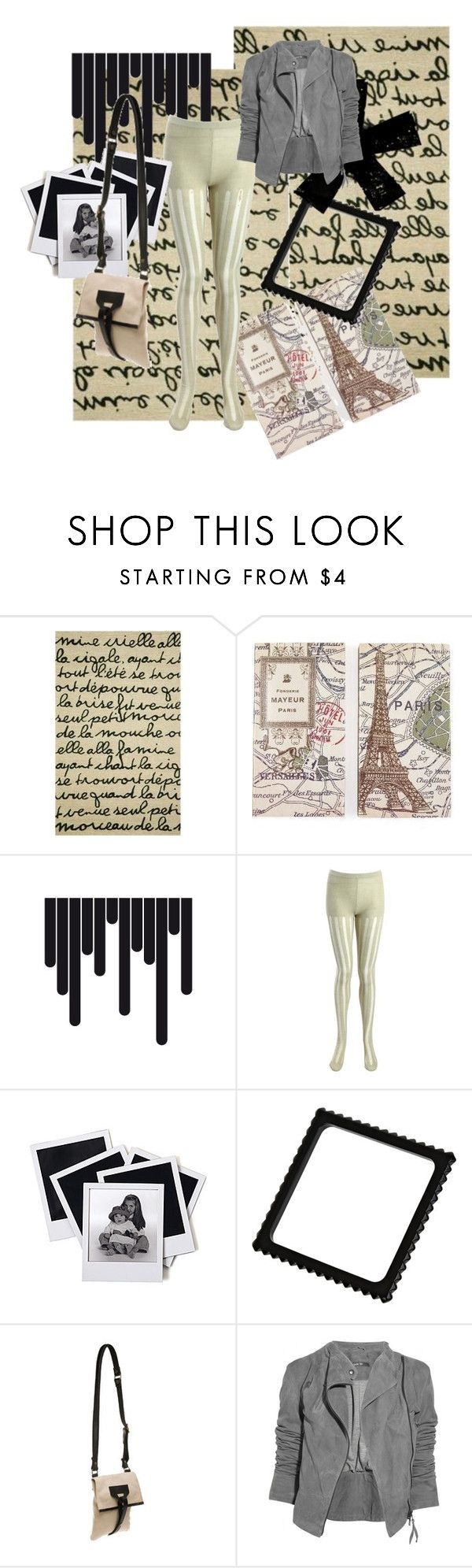 """""""Chill"""" by corinelle11 ❤ liked on Polyvore featuring Burberry, Jas M.B., Lot78 and colorfuldresses"""