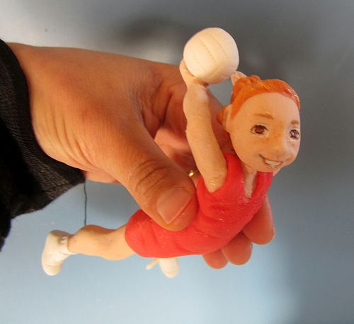 netball. https://www.facebook.com/pages/Sandras-Cake-Toppers-and-Decorations/120113944860802