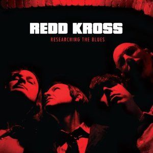 Redd Kross: Researching the Blues  August 2012  #category5ive #c5fl.com #reddkross